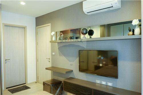 Condo/Apartment - For Rent/Lease - Khlong Toei, Bangkok - 7 - 920151002-2145
