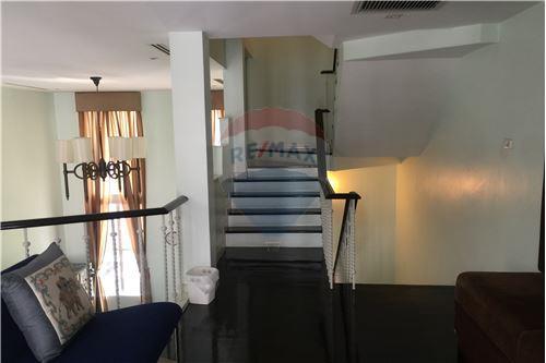 Townhouse - For Sale - Watthana, Bangkok - 7 - 920071001-6130