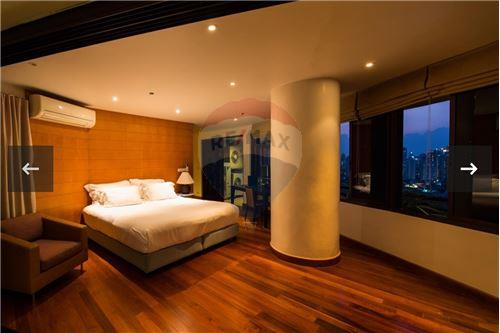Condo/Apartment - For Rent/Lease - Watthana, Bangkok - 24 - 920071001-6122