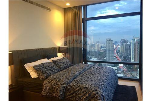 Condo/Apartment - For Sale - Ratchathewi, Bangkok - 5 - 920071001-5936
