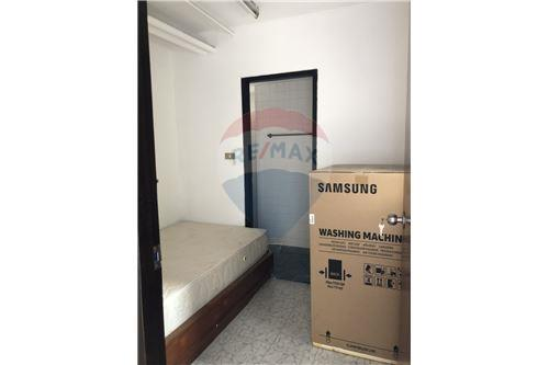 Condo/Apartment - For Rent/Lease - Khlong Toei, Bangkok - 21 - 920071001-8015