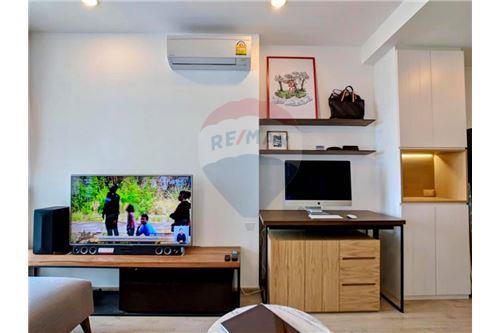 Condo/Apartment - For Rent/Lease - Bang Rak, Bangkok - 17 - 920071001-7751