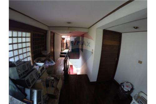 House - For Sale - Watthana, Bangkok - 40 - 920151002-2912