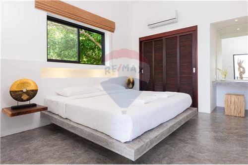 Hotel - For Sale - Koh Tao, Surat Thani - 8 - 920061010-7