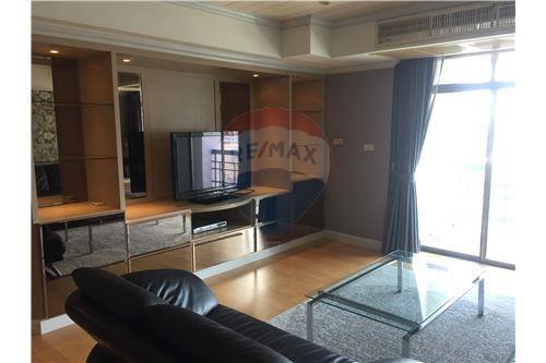 Condo/Apartment - For Rent/Lease - Watthana, Bangkok - 11 - 920071001-6017