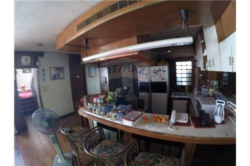 House - For Sale - Watthana, Bangkok - 36 - 920151002-2912