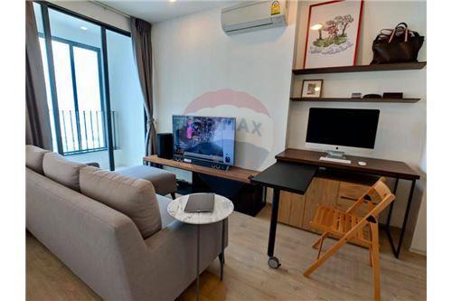 Condo/Apartment - For Rent/Lease - Bang Rak, Bangkok - 16 - 920071001-7751