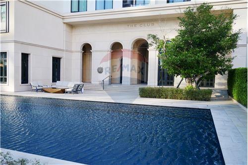 Condo/Apartment - For Sale - Watthana, Bangkok - 35 - 920071001-8089