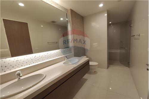 Condo/Apartment - For Rent/Lease - Khlong Toei, Bangkok - 53 - 920151002-2983