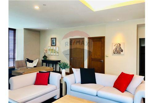 Condo/Apartment - For Rent/Lease - Sathon, Bangkok - 17 - 920071027-56