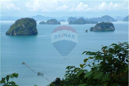 Hotel - For Sale - Mueang Krabi, Krabi - 42 - 920281001-132