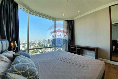 Condo/Apartment - For Rent/Lease - Watthana, Bangkok - 17 - 920071001-7948