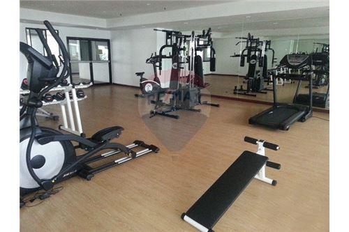 Condo/Apartment - For Rent/Lease - Watthana, Bangkok - 16 - 920151002-2216