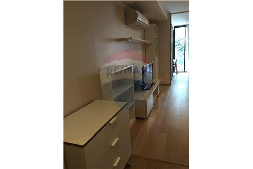 Condo/Apartment - For Sale - Watthana, Bangkok - 18 - 920071001-7679