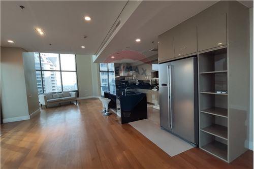 Condo/Apartment - For Rent/Lease - Khlong Toei, Bangkok - 31 - 920151002-2983
