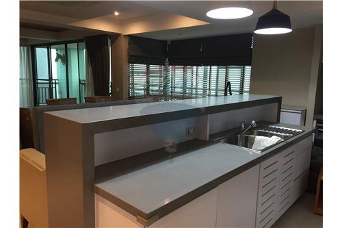 Condo/Apartment - For Rent/Lease - Khlong Toei, Bangkok - 10 - 920071001-1468