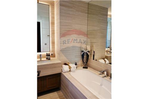 Condo/Apartment - For Sale - Watthana, Bangkok - 33 - 920071001-8089