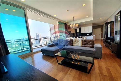 Condo/Apartment - For Rent/Lease - Watthana, Bangkok - 3 - 920071001-7948