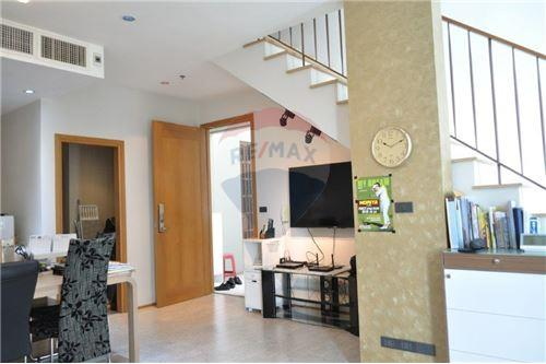 Condo/Apartment - For Sale - Khlong Toei, Bangkok - 1 - 920071001-6011