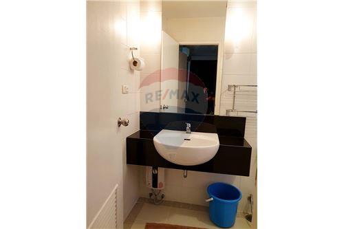 Condo/Apartment - For Sale - Khlong Toei, Bangkok - 35 - 920071001-7775