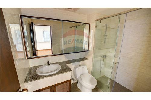 Condo/Apartment - For Rent/Lease - Watthana, Bangkok - 8 - 920151002-2216