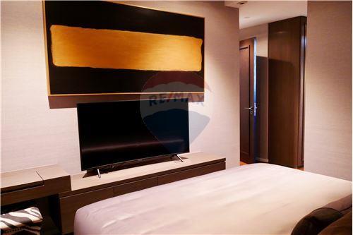 Condo/Apartment - For Sale - Watthana, Bangkok - 24 - 920071001-8089