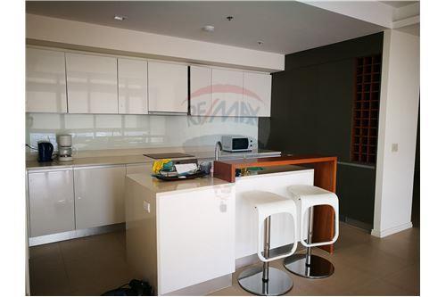 Condo/Apartment - For Rent/Lease - Khlong San, Bangkok - 8 - 920071001-1005