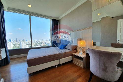 Condo/Apartment - For Rent/Lease - Watthana, Bangkok - 18 - 920071001-7948