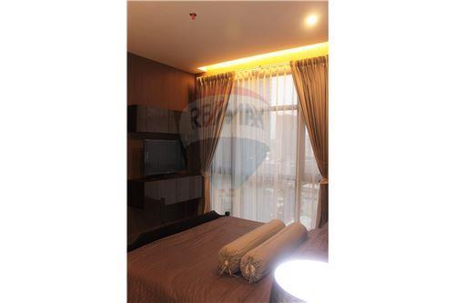 Condo/Apartment - For Rent/Lease - Watthana, Bangkok - 19 - 920071001-73