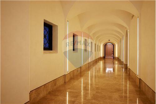 Condo/Apartment - For Sale - Watthana, Bangkok - 22 - 920071001-8089