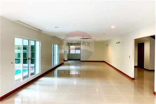 House - For Rent/Lease - Khlong Toei, Bangkok - 21 - 920071001-7234
