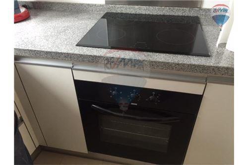 Condo/Apartment - For Rent/Lease - Khlong Toei, Bangkok - 10 - 920151002-2266