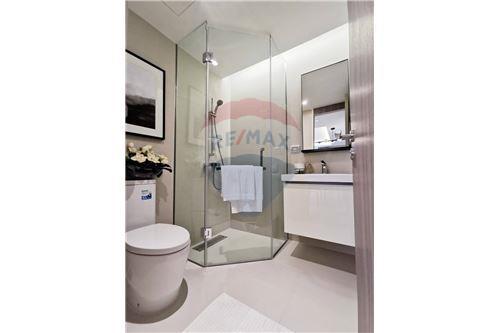 Condo/Apartment - For Sale - Watthana, Bangkok - 9 - 920071001-6153