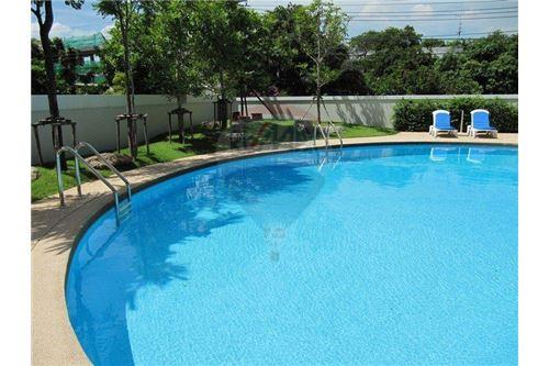 Condo/Apartment - For Rent/Lease - Watthana, Bangkok - 7 - 920071001-603