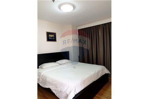 Condo/Apartment - For Sale - Khlong Toei, Bangkok - 29 - 920071001-7775