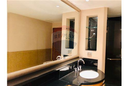 Condo/Apartment - For Rent/Lease - Sathon, Bangkok - 27 - 920071027-56
