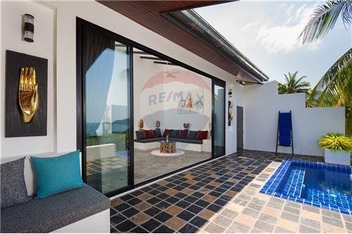 Hotel - For Sale - Koh Tao, Surat Thani - 4 - 920061010-7