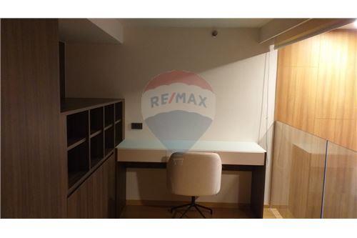 Condo/Apartment - For Rent/Lease - Watthana, Bangkok - 9 - 920071001-7738