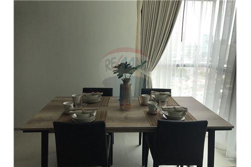Condo/Apartment - For Rent/Lease - Khlong Toei, Bangkok - 4 - 920071001-766