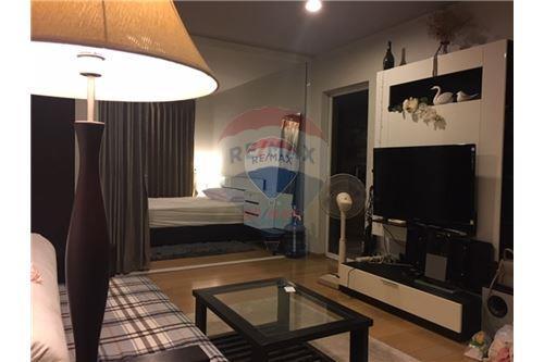 Condo/Apartment - For Rent/Lease - Watthana, Bangkok - 1 - 920151002-2195