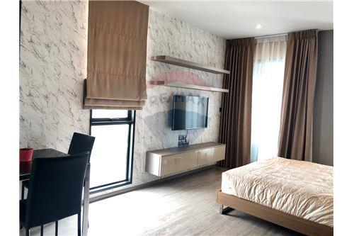Condo/Apartment - For Rent/Lease - Watthana, Bangkok - 24 - 920151002-2932