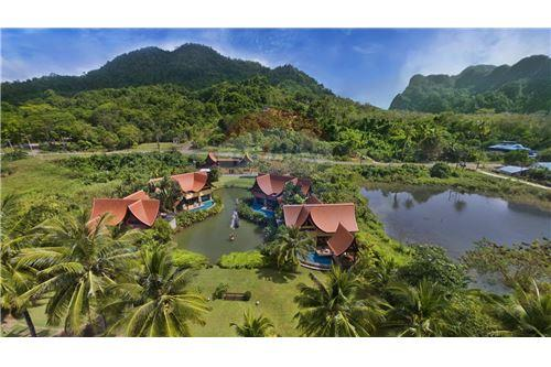 Hotel - For Sale - Mueang Krabi, Krabi - 32 - 920281001-132