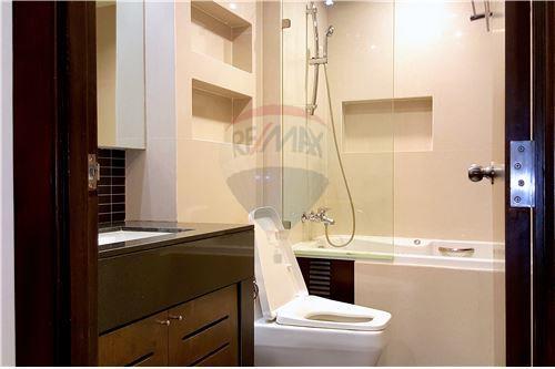 Condo/Apartment - For Rent/Lease - Sathon, Bangkok - 10 - 920071001-1536