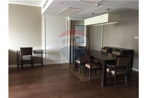 Condo/Apartment - For Rent/Lease - Pathum Wan, Bangkok - 12 - 920071001-5690