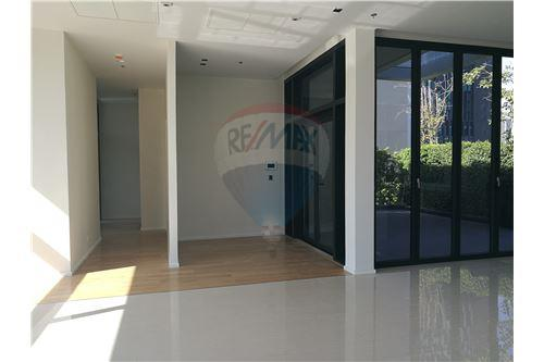 Condo/Apartment - For Rent/Lease - Ratchathewi, Bangkok - 24 - 920151002-1868