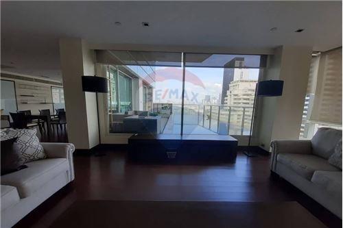 Condo/Apartment - For Rent/Lease - Watthana, Bangkok - 6 - 920071001-6507