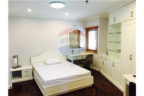 Condo/Apartment - For Rent/Lease - Watthana, Bangkok - 4 - 920071001-5830