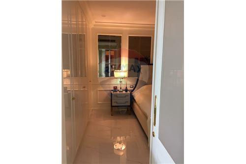 Condo/Apartment - For Rent/Lease - Pathum Wan, Bangkok - 3 - 920151002-2587