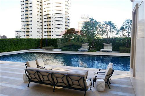 Condo/Apartment - For Sale - Watthana, Bangkok - 37 - 920071001-8089