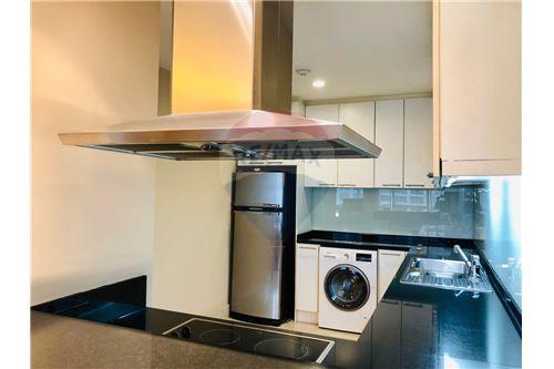 Condo/Apartment - For Rent/Lease - Sathon, Bangkok - 30 - 920071027-56
